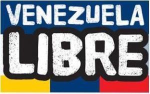 Logo Venezuela Libre_2