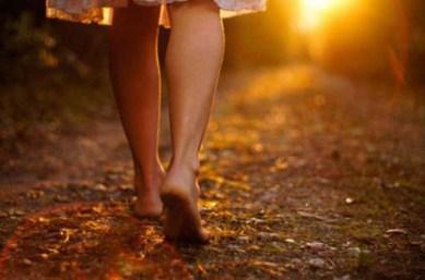 La-forma-de-caminar-revela-la-vida-sexual-de-las-mujeres