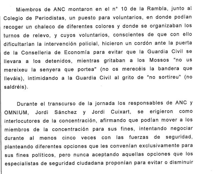 Screenshot-2017-10-18 sanchez_cuixart pdf(1)